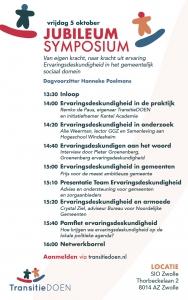 Programma_JubileumSymposium2