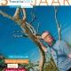jubileum magazine transitiedoen